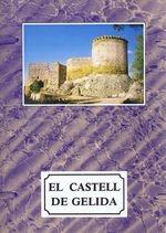 CG-Castell_de_Gelida-portada