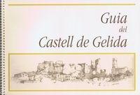 CG-Guia-portada