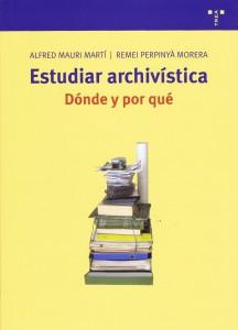 Estudiar_achivistica