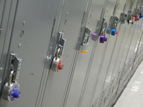 lockers-94959_1280