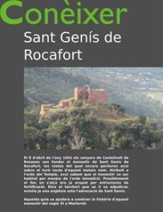 Portada_SGR